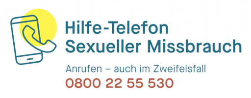 Fragebogen Hilfetelefon